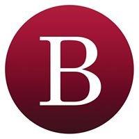 Bigham Advertising Agency, Inc.