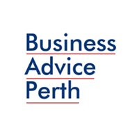 Business Advice Perth