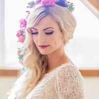 Melina Dee Makeup Artistry