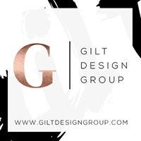 Gilt Design Group