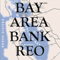 Bay Area Bank REO