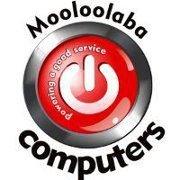 Mooloolaba Computers