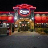 Casey's Ottawa