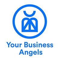 Your Business Angels