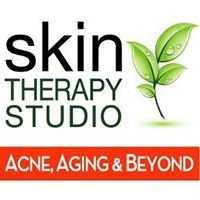 Skin Therapy Studio