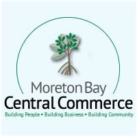 Moreton Bay Central Commerce