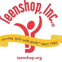 Teenshop, Inc.
