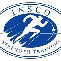 Insco Strength Training