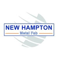 New Hampton Metal Fab