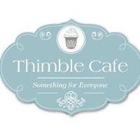 Thimble Cafe