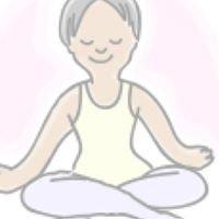 Girlyoga - Yoga for Teens and Tweens