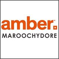 Amber Maroochydore
