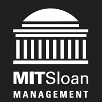 MIT Sloan Office of International Programs