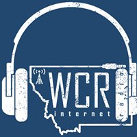 Whitefish Community Radio