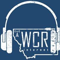 Whitefish Community Radio
