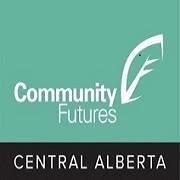 Community Futures Central Alberta