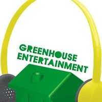 Greenhouse Entertainment