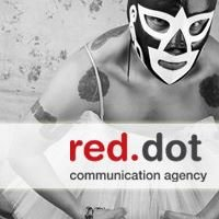 RED.DOT - Communication Agency