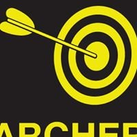 Archer Physical Therapy
