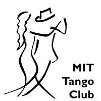 MIT Tango Club