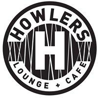 Howlers Lounge