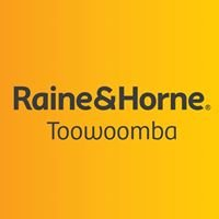 Raine & Horne Toowoomba