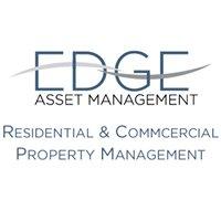 EDGE Asset Management