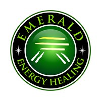 Emerald Energy Healing LLC