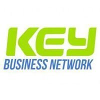 Key Business Network Gateway