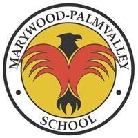 Marywood Palm Valley School Scholarship Program