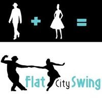 Flat City Swing