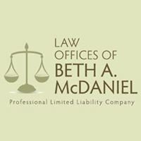 The Law Offices of Beth McDaniel
