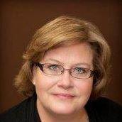 Pamela Lobban | Dominion Lending Centres HT Mortgage Group