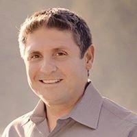 Bellevue Criminal Defense Lawyer Diego J. Vargas