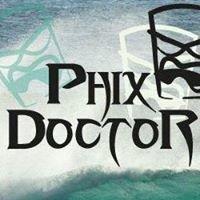 Phix Doctor