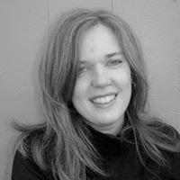 Watershed Yoga / Danielle Whiteway Registered Massage Therapist