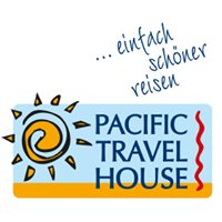 Pacific Travel House