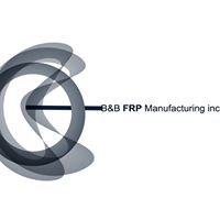 B&B FRP Manufacturing Inc.