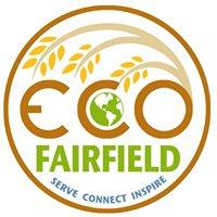 EcoFairfield