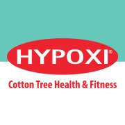Hypoxi Cotton Tree