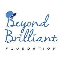 Beyond Brilliant Foundation