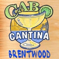 Cabo Cantina - Brentwood
