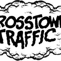 Crosstown Traffic (your countercultural variety store)