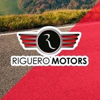 Riguero Motors INC