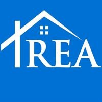 Team Real Estate Alliance