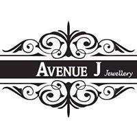 Avenue J Jewellery