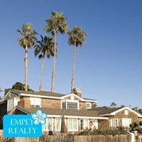 Empey Realty - San Diego Beach Area Homes