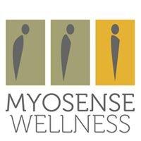 Myosense Massage Therapy