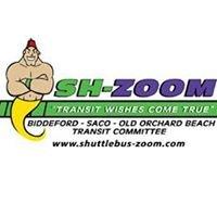 ShuttleBus-Zoom