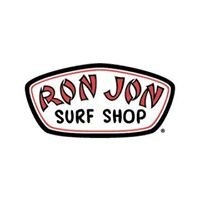 Ron Jon's Surf Shop Cocoa Beach, Florida A1A